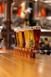 Florida Craft Beer