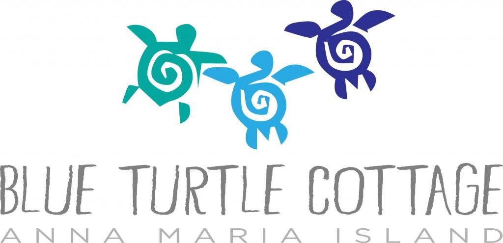 Blue Turtle Cottage Anna Maria Island
