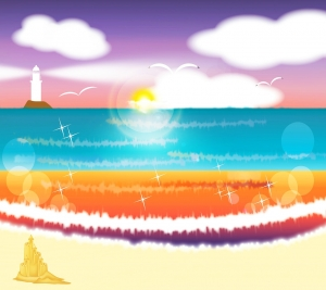 Sandblast Anna Maria Island